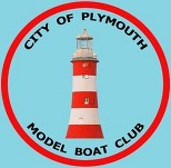 City Of Plymouth Model Boat Club